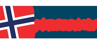 FESPA Norge