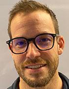 Thomas Fjeldberg